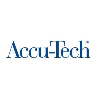 http://ve-tech.net/wp-content/uploads/2018/12/Accutech.jpg