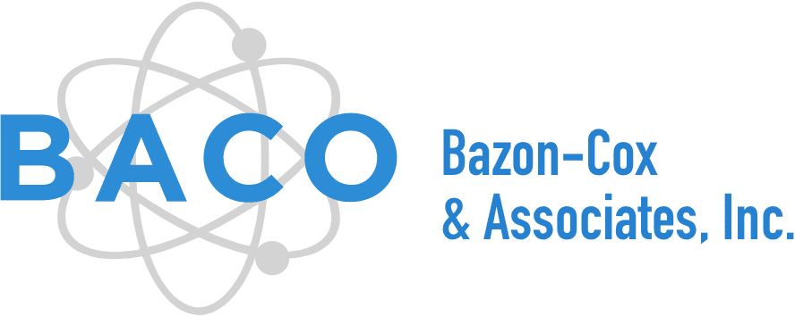http://ve-tech.net/wp-content/uploads/2018/12/BAZON-COX.png