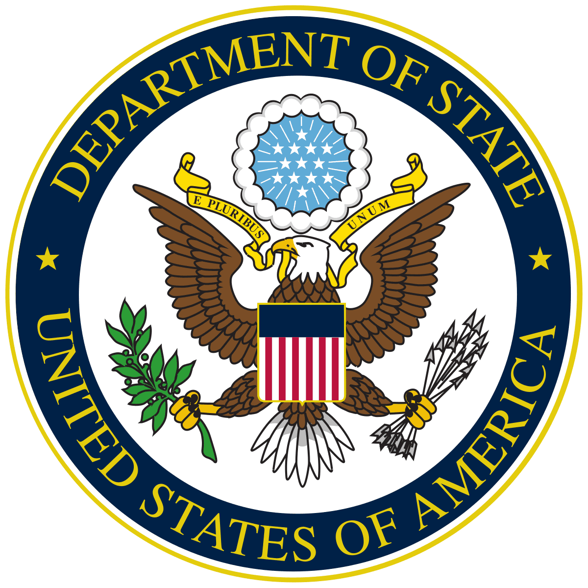 http://ve-tech.net/wp-content/uploads/2018/12/Department-of-State-1.png